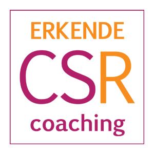Revita-CSR-logo-web